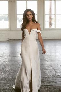claudia dress photo 1
