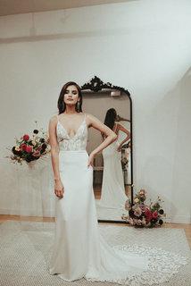 eloise dress photo 1