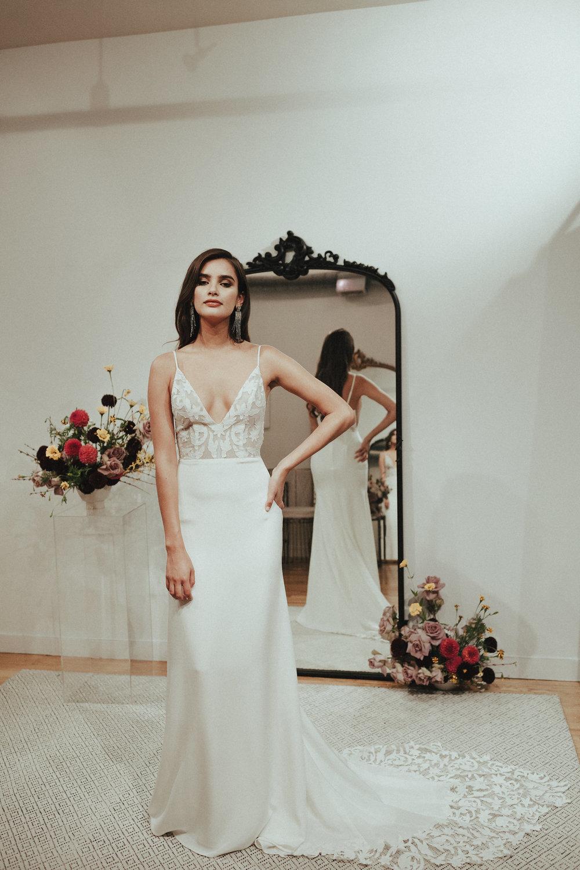 eloise dress photo
