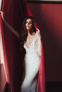 eloise dress photo 3