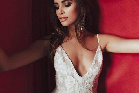 eloise dress photo 4