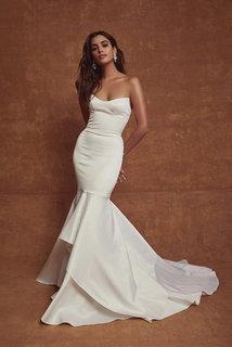 florence dress photo
