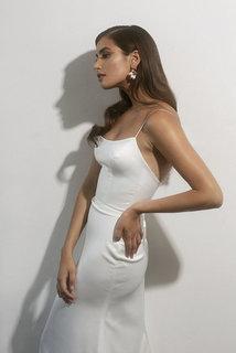 kate dress photo 2