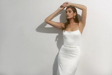 kate dress photo 4