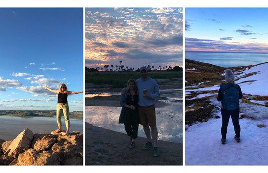 top 2020 honeymoon tips inspiration photo
