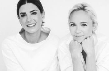 from architect to bridalwear designer inspiration photo