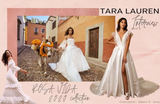 Thumb backstage with tara lauren tdt feature rosa vida