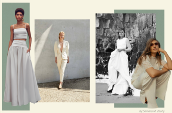 Thumb tag sustainable wedding dresses the dress tribe ecological wedding dresses