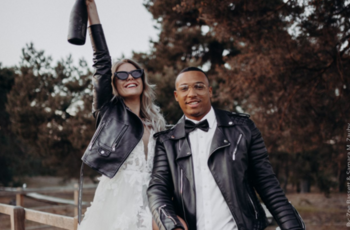 10 ideas for the perfect small civil ceremony inspiration photo