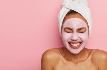 the 5 best facials to get before your wedding inspiration photo