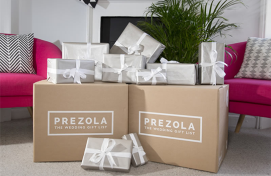 our 6 top picks for the best gift registries  inspiration photo 2