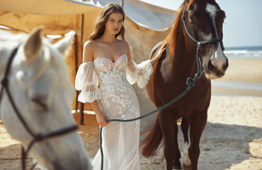 dana harel's latest collection  inspiration photo 2
