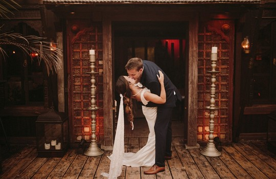 isabel and alistair's marbella beach wedding  inspiration photo 2