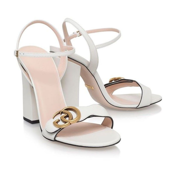 a roundup of our 12 favourite pairs of bridal shoes inspiration photo 1