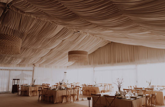 inside ana and jaime's romantic villa do conde wedding inspiration photo 2