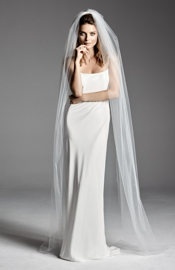 top-quality wedding outfits for under €1.5k inspiration photo 7