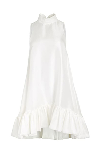 little white dresses for every bridal occasion inspiration photo 8