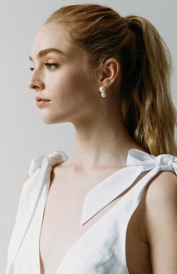 12 jennifer behr accessories for every bride inspiration photo 11