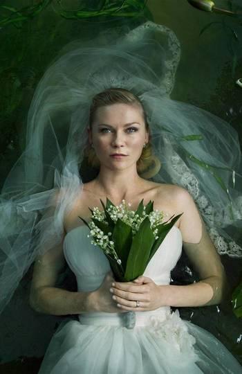iconic on-screen brides  inspiration photo 12