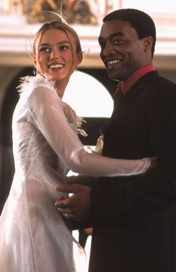 iconic on-screen brides  inspiration photo 11