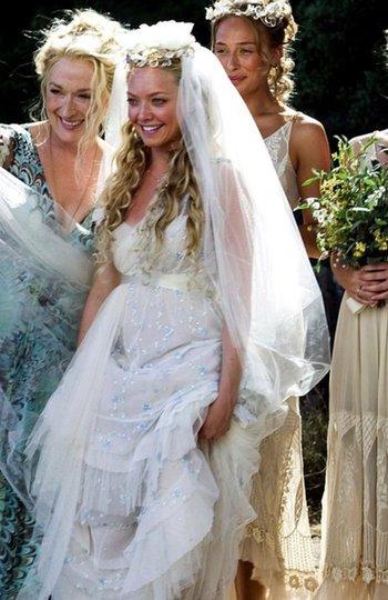iconic on-screen brides  inspiration photo 7