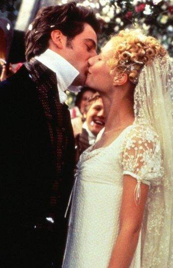 iconic on-screen brides  inspiration photo 6