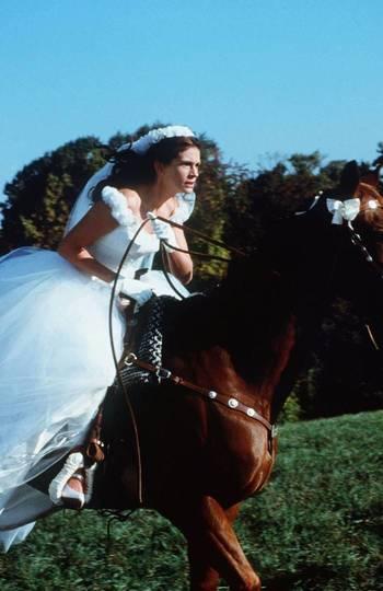 iconic on-screen brides  inspiration photo 4