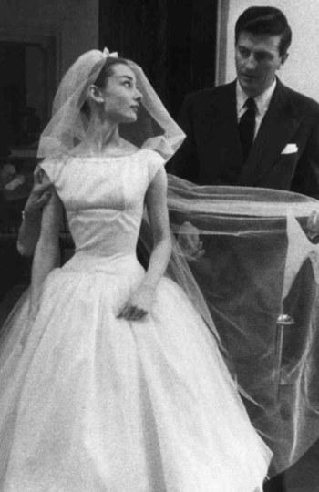 iconic on-screen brides  inspiration photo 3