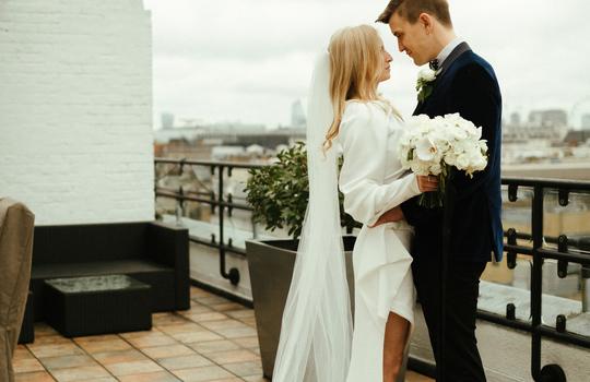 Main sarajane alex wedding 539