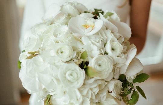 Main sarajane alex wedding 113