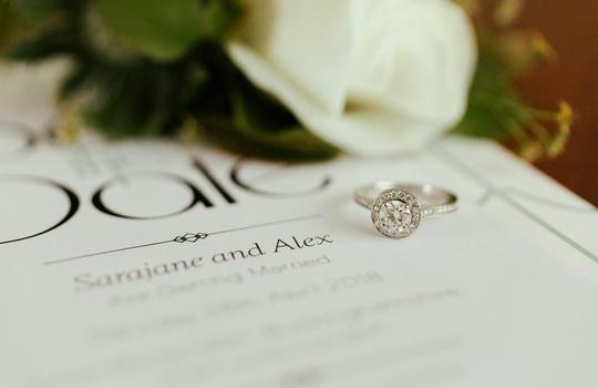 Main sarajane alex wedding 5
