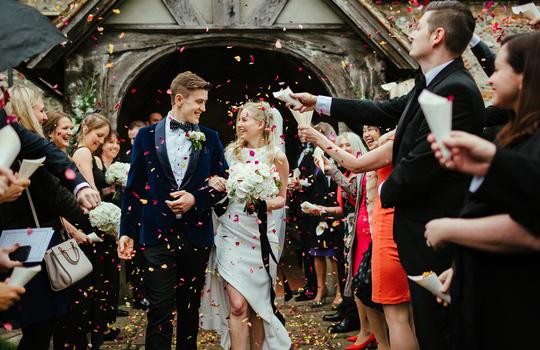 Main sarajane alex wedding 339