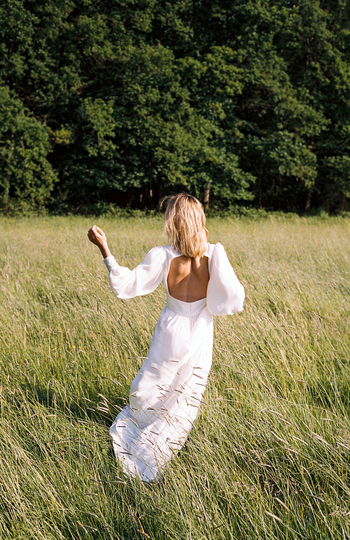 statement sleeves for summer inspiration photo 11