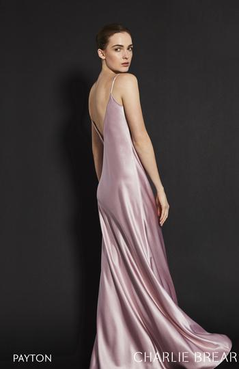 spotlight on slip gowns inspiration photo 10