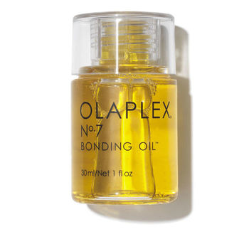 the best hair oils inspiration photo 3