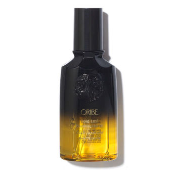 the best hair oils inspiration photo 2