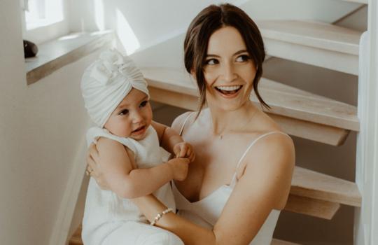 hannah and nicklas' castle wedding   inspiration photo 7
