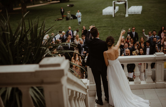 hannah and nicklas' castle wedding   inspiration photo 4