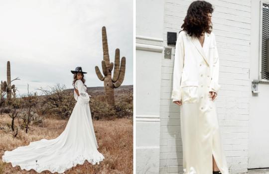 wedding dress pop up!  gothenburg, sweden inspiration photo 6