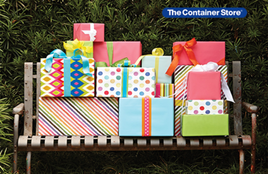 our 6 top picks for the best gift registries  inspiration photo 6