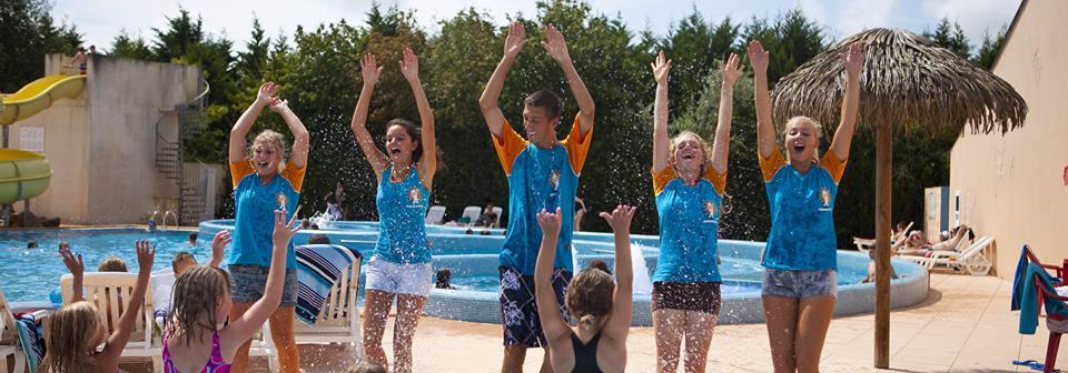 splashdance guyo