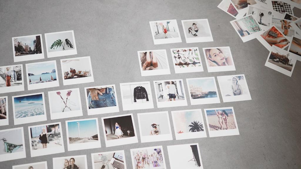 Romy tiemessen auteur op team4animation - Fotos ideeen ...