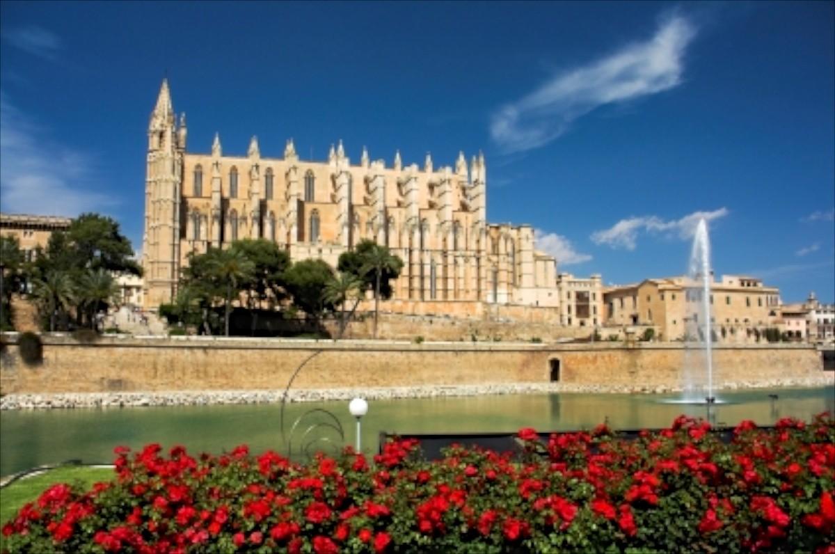 Kunst Kultur Mallorca