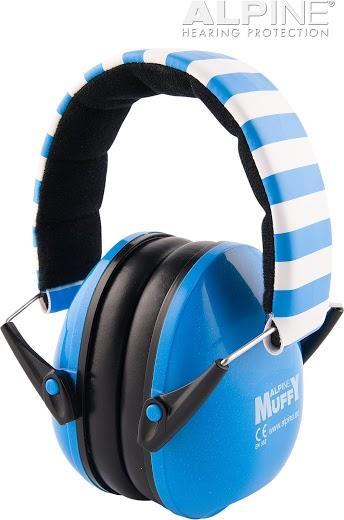 Alpine Muffy Blue
