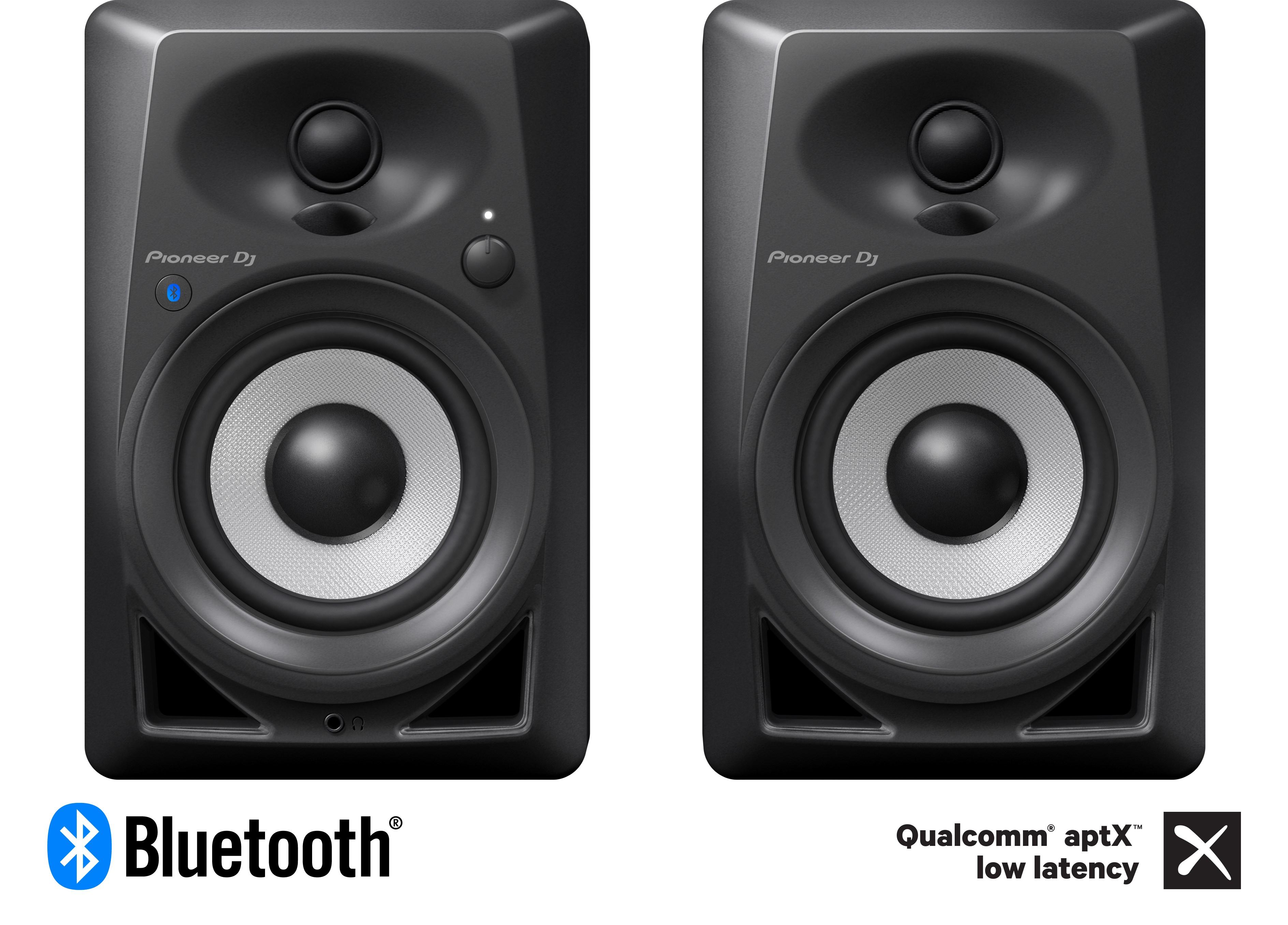 bff67dc8676e Bluetooth® wireless reproduktory. Cena za pár.