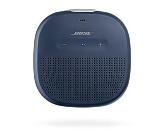 BOSE SoundLink Micro polnočná modrá