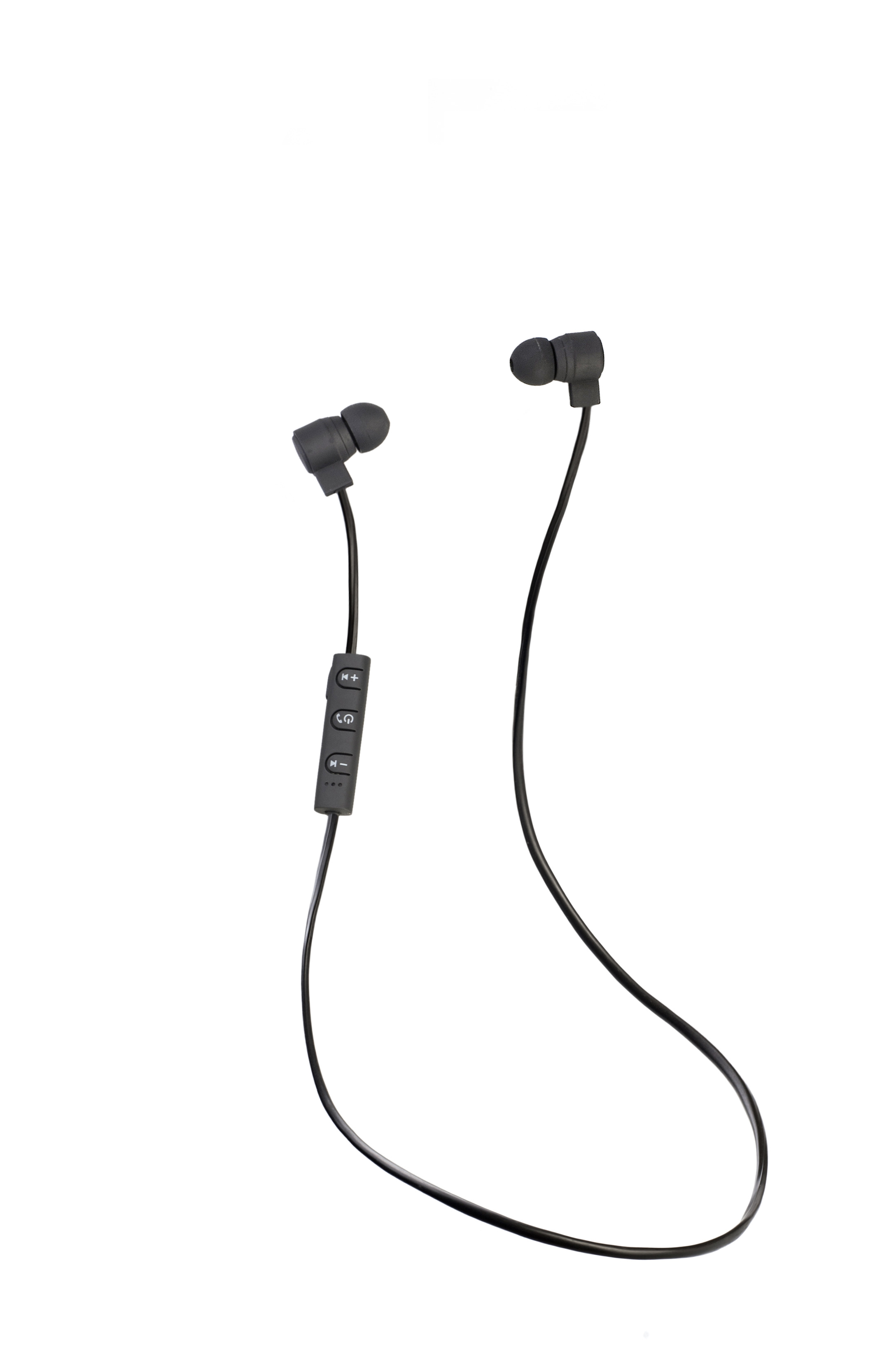 TIE AUDIO Bluetooth Earphones Daily