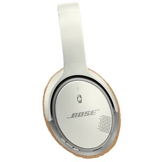 BOSE Soundlink AE II white