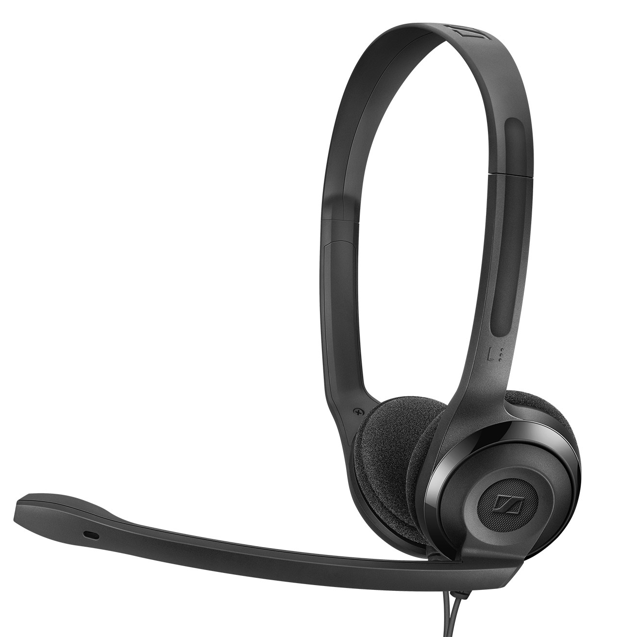 Sennheiser PC 5 CHAT