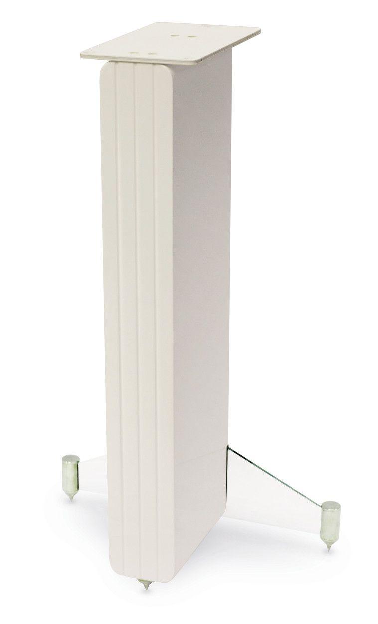 Q Acoustics Stand Concept 20 Biela